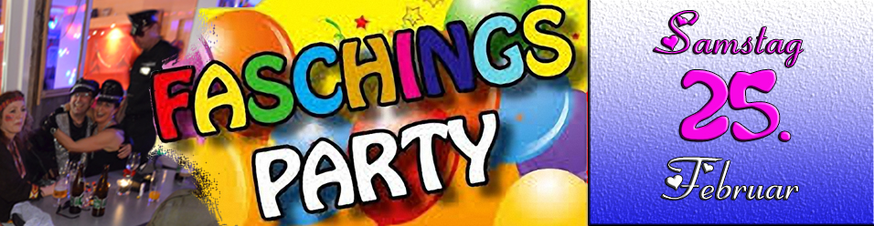 Faschingsparty17.jpg